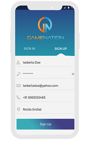 game-nation_3