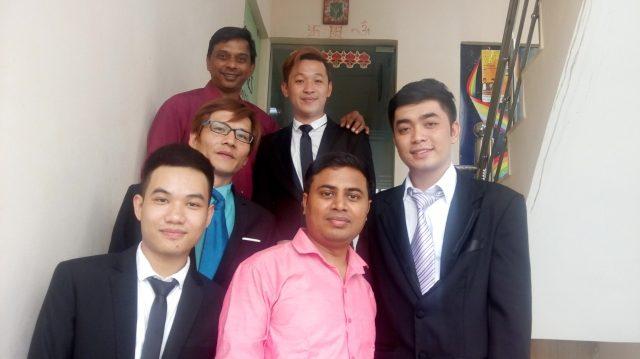 client-visit-5